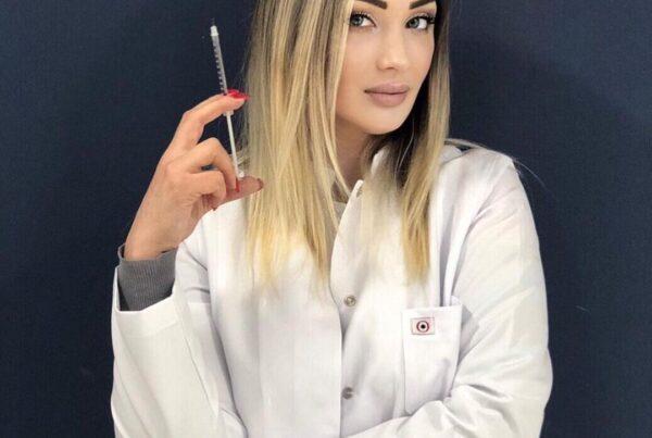 UZM. DR. ZEYNEP AZAKLI