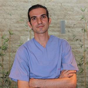 OP. DR. SINAN ULUSOY