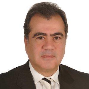 Dr. Hakan Savaş