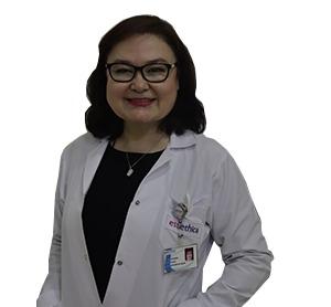 Dr. Münire Muhan