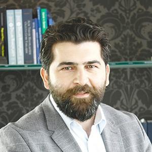 Op. Dr. Mehmet Köksal